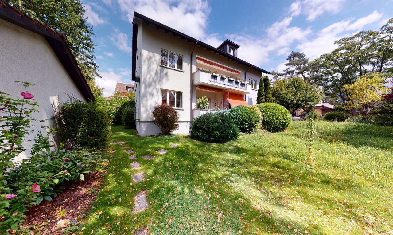 Renditeobjekt zu verkaufen in Bern Bern