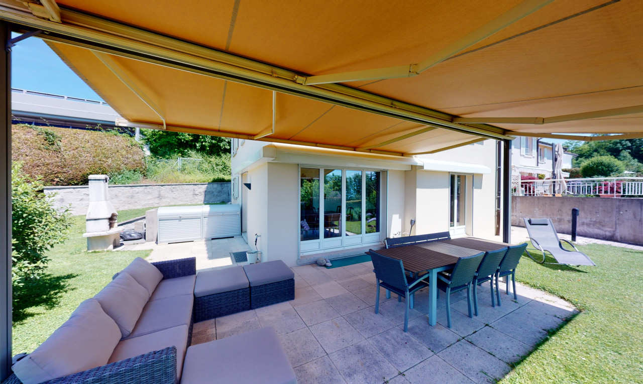 Buy it House in Vaud Lutry