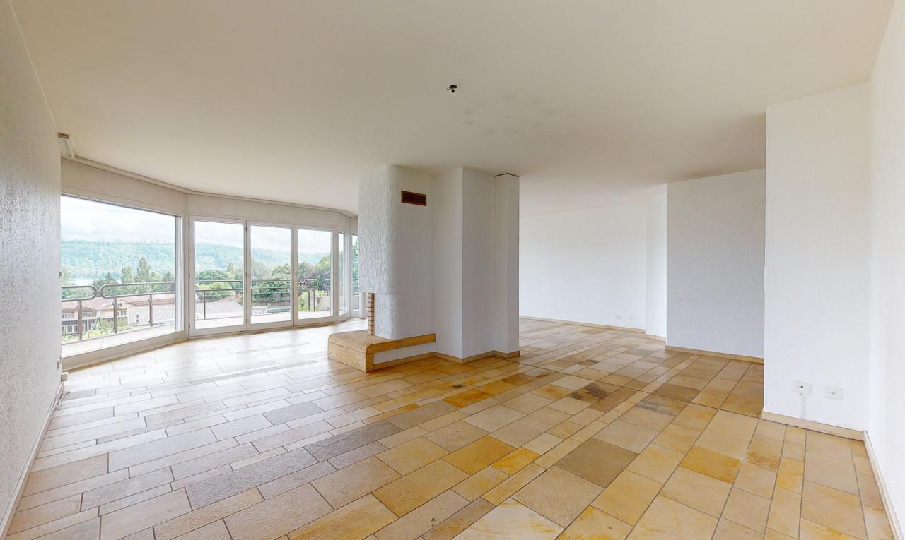 Wohnung zu verkaufen in Neuenburg Le Landeron