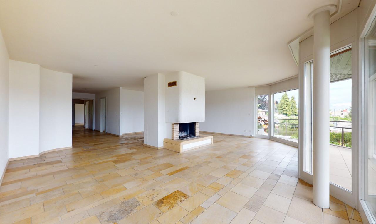 Kaufen Sie Wohnung in Neuenburg Le Landeron