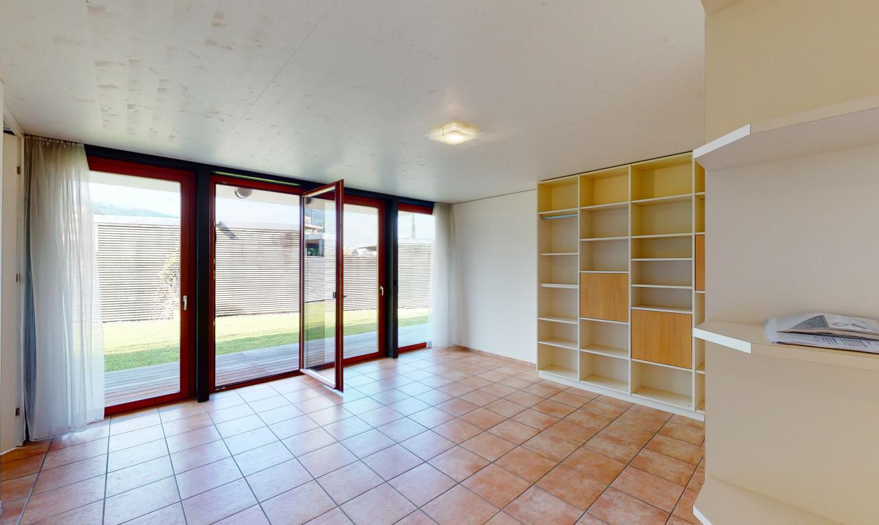 Kaufen Sie Haus in Schwyz Altendorf