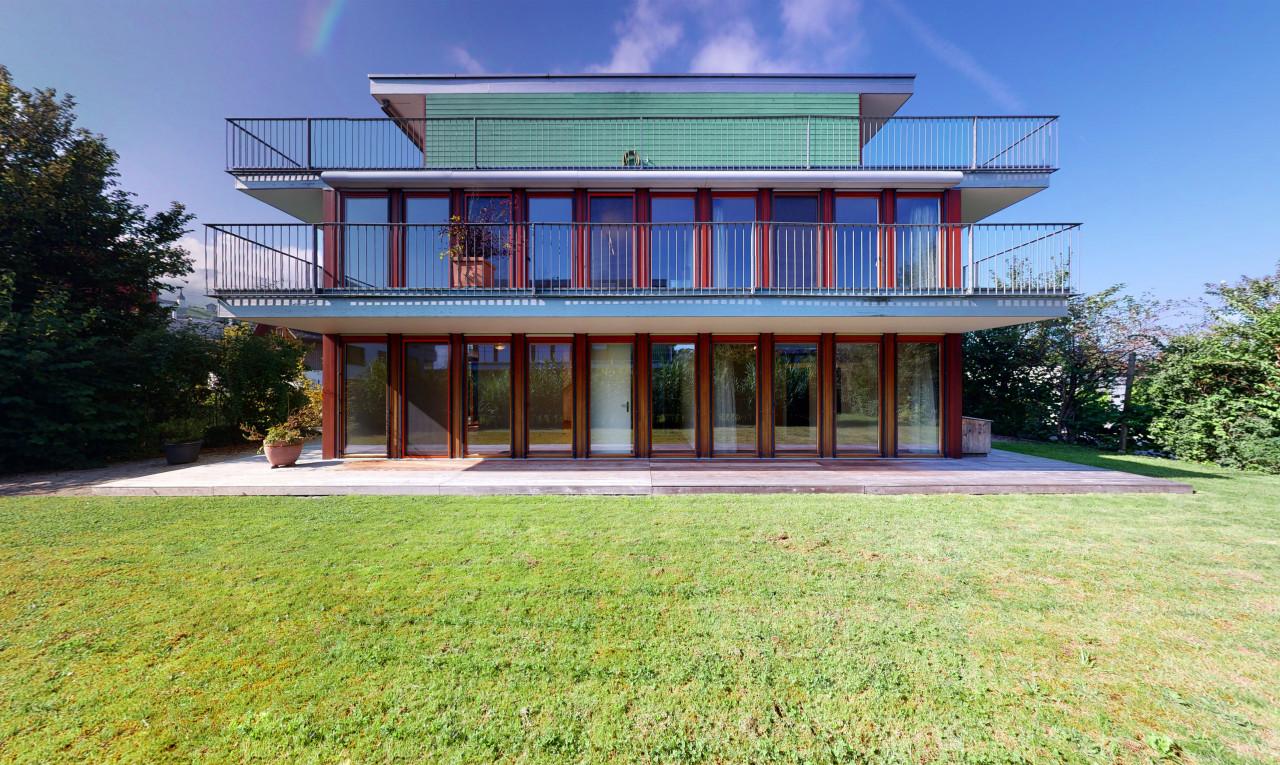 Haus zu verkaufen in Schwyz Altendorf