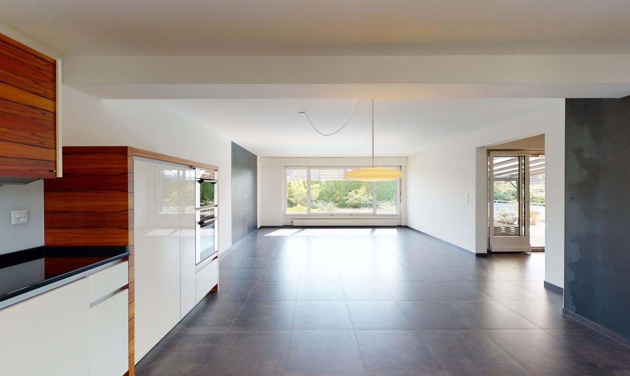 Buy it House in Zürich Steinmaur