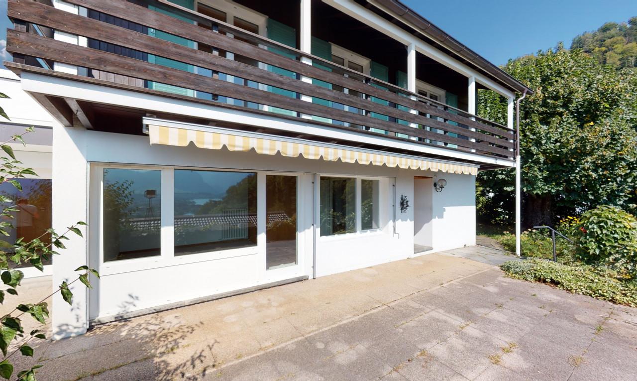 Buy it House in Bern Thun
