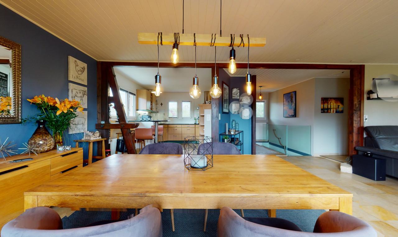 Kaufen Sie Haus in Neuenburg Bevaix