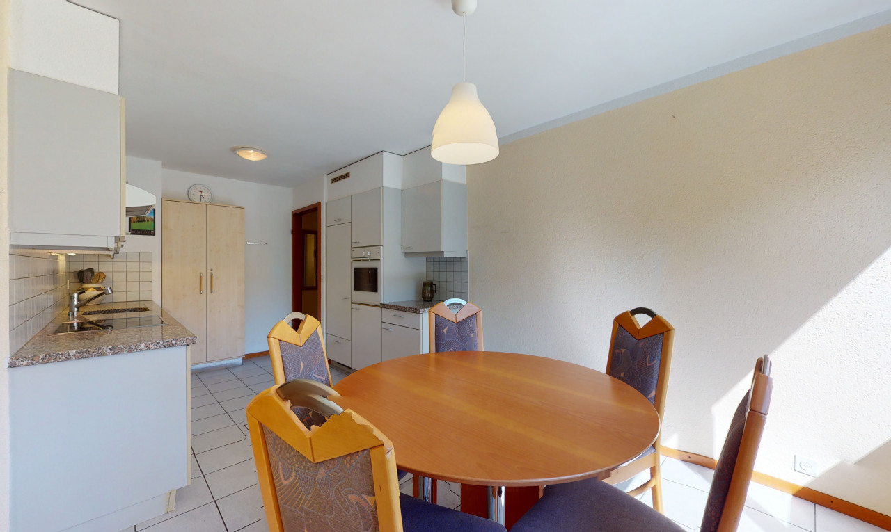 Buy it Apartment in Neuchâtel Colombier NE