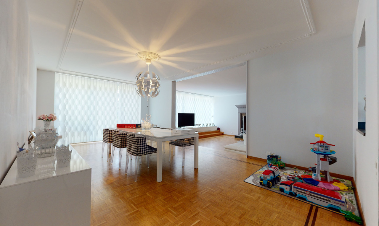 Buy it House in Neuchâtel La Chaux-de-Fonds