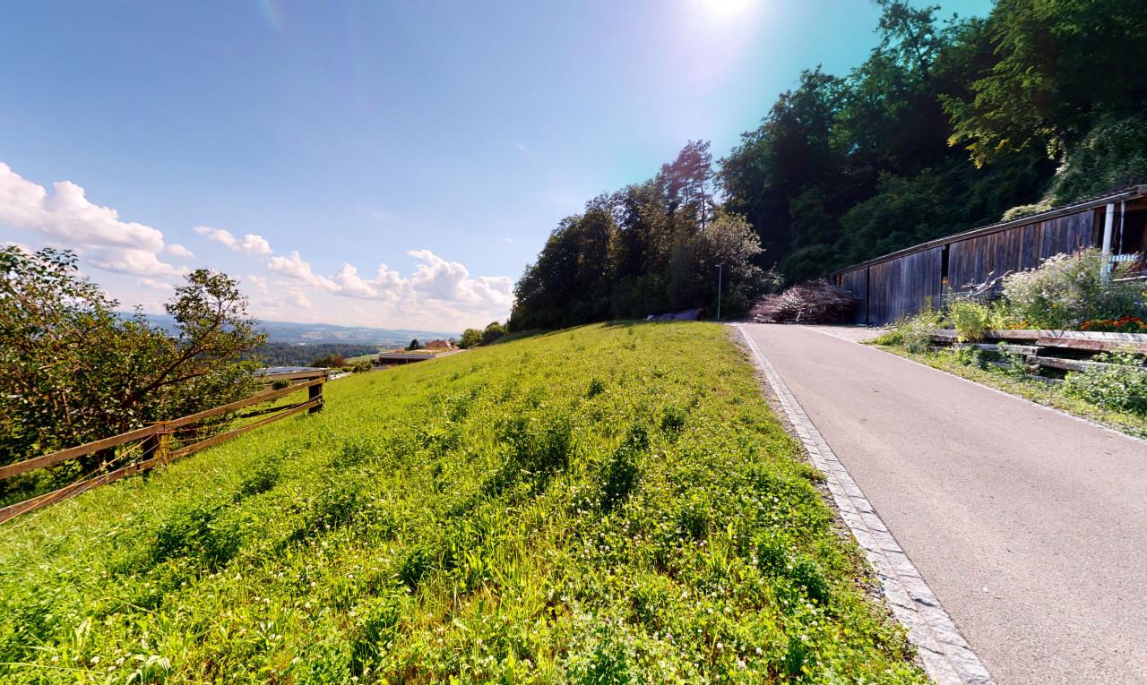 Kaufen Sie Grundstück in Thurgau Herdern