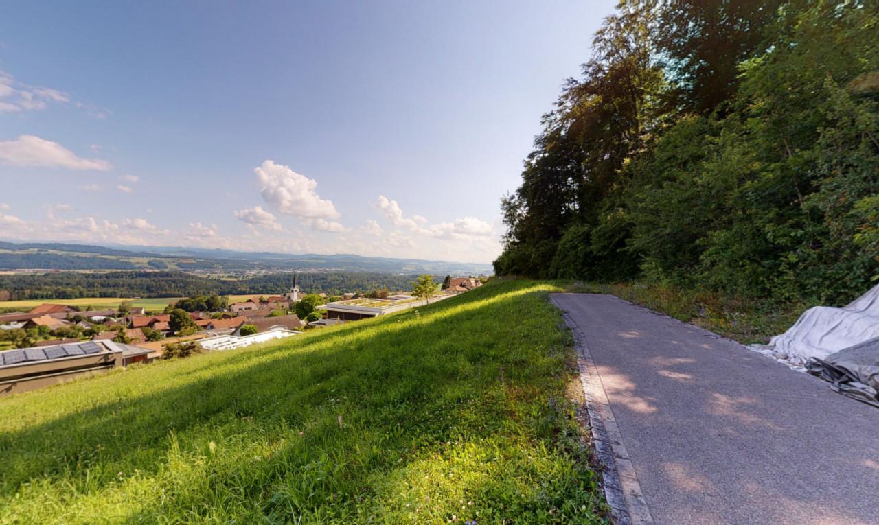 Grundstück zu verkaufen in Thurgau Herdern