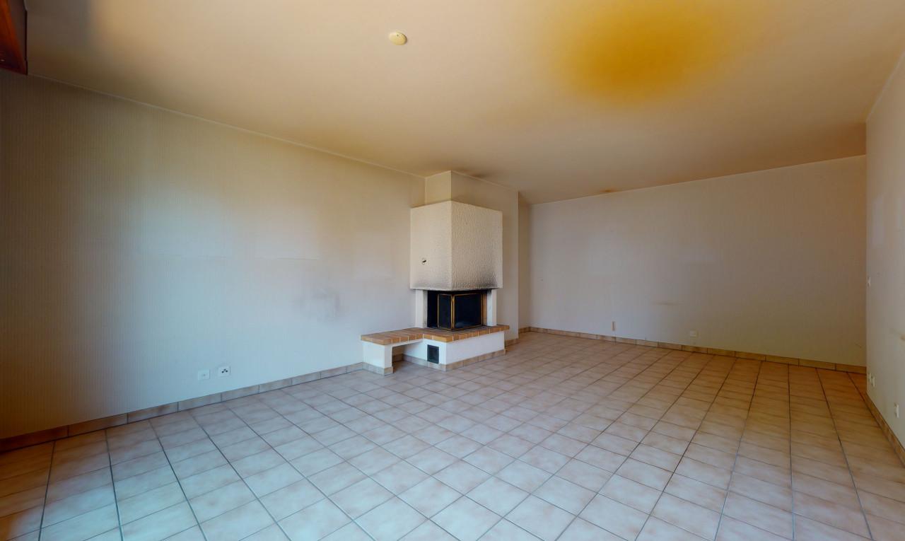 Achetez-le Appartement dans Vaud La Rippe