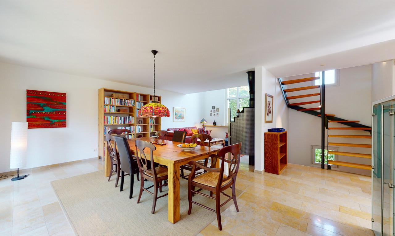 Kaufen Sie Haus in Basel-Landschaft Pfeffingen