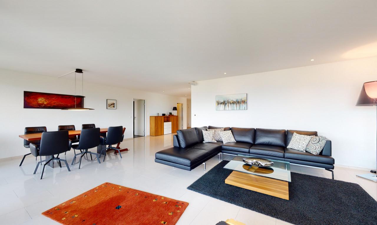 Kaufen Sie Wohnung in Zürich Stäfa