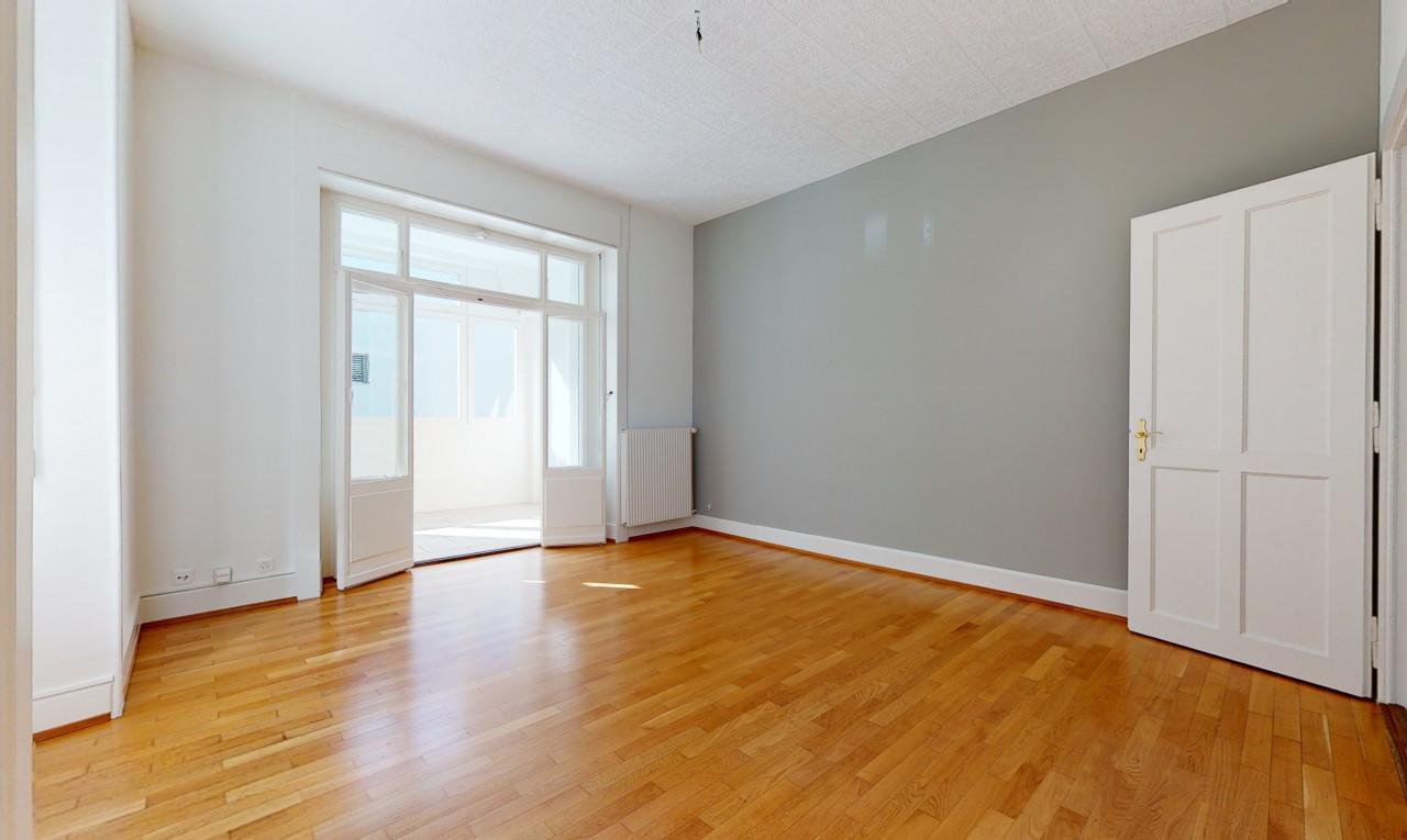 Buy it Apartment in Vaud Territet