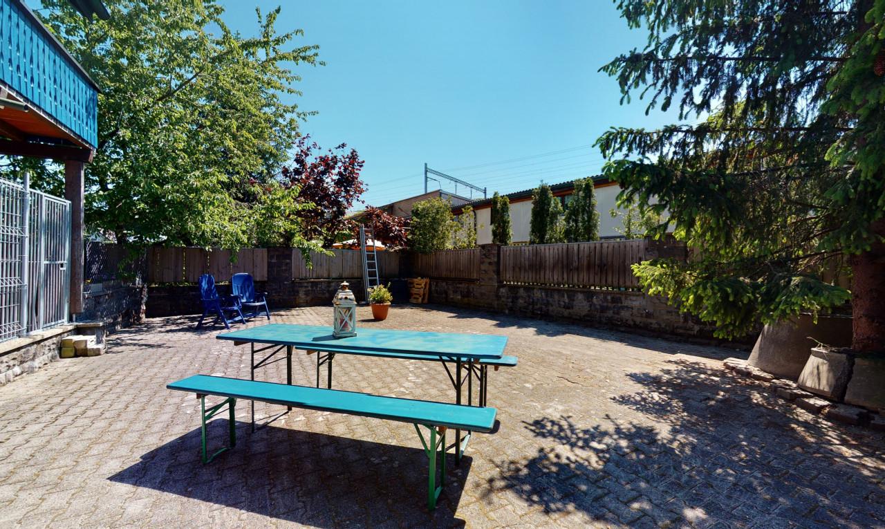 Buy it House in Solothurn Dulliken