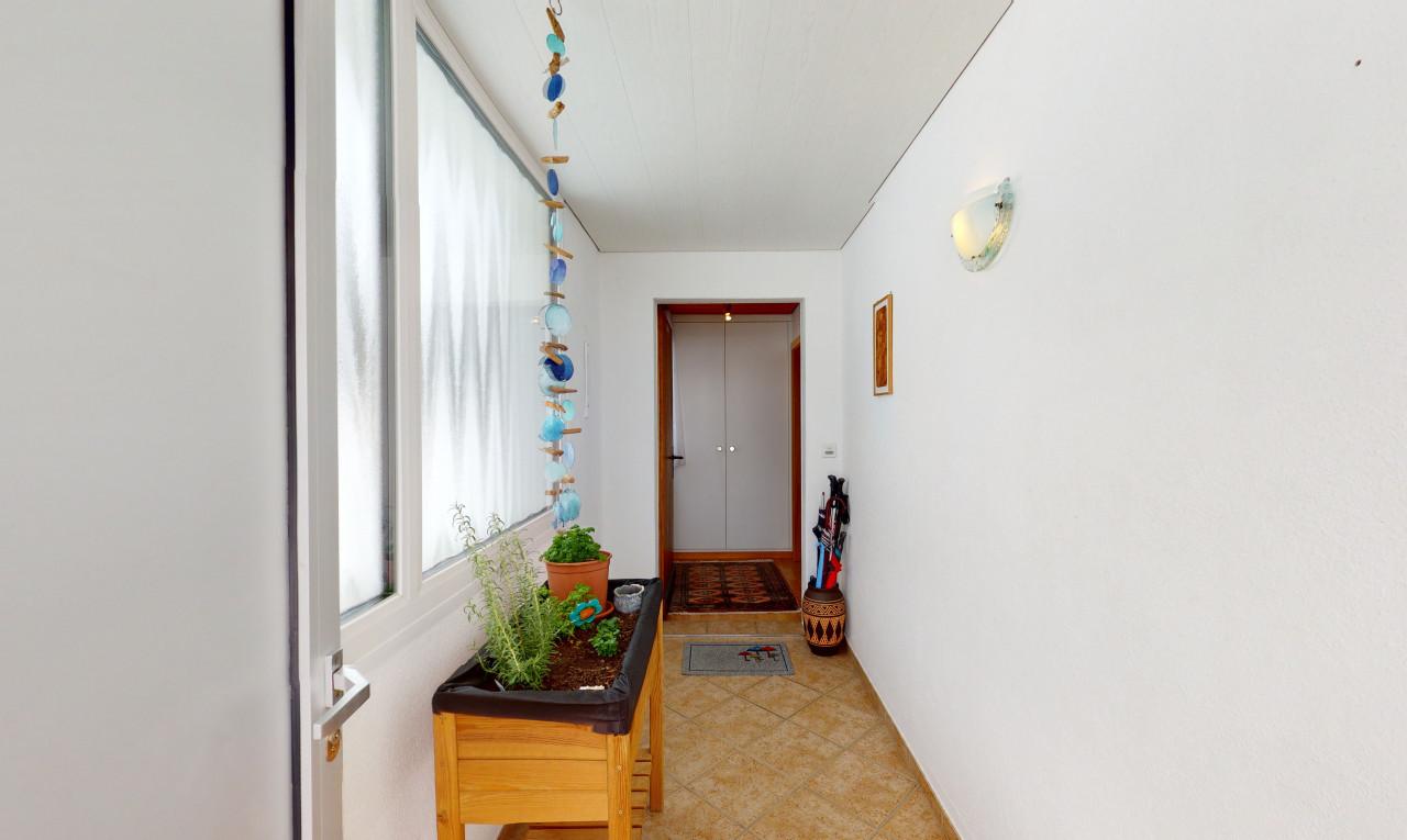 Haus zu verkaufen in St. Gallen Grub SG