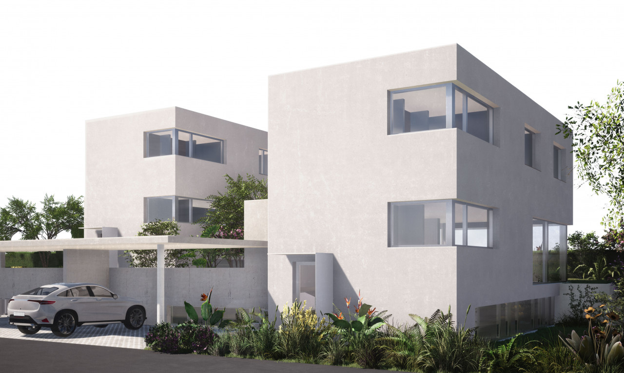 Haus zu verkaufen in Basel-Landschaft Aesch BL