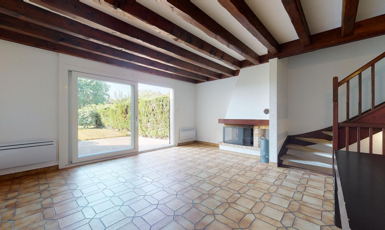 House  for sale in Geneva Bellevue