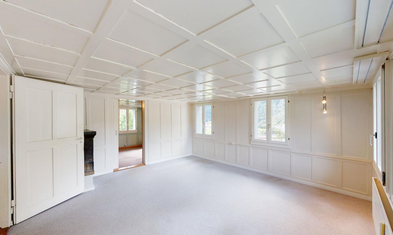 Haus zu verkaufen in Uri Silenen