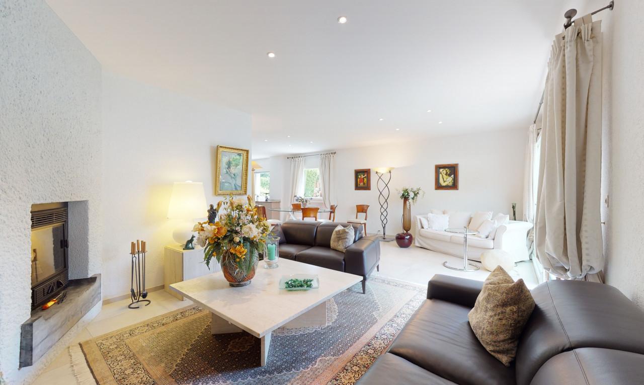 Buy it House in Vaud Epalinges