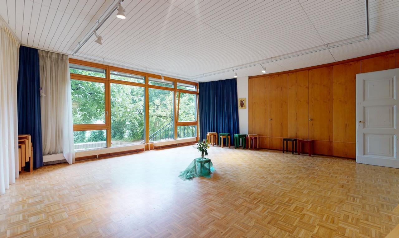 Achetez-le Appartement dans Vaud Lausanne