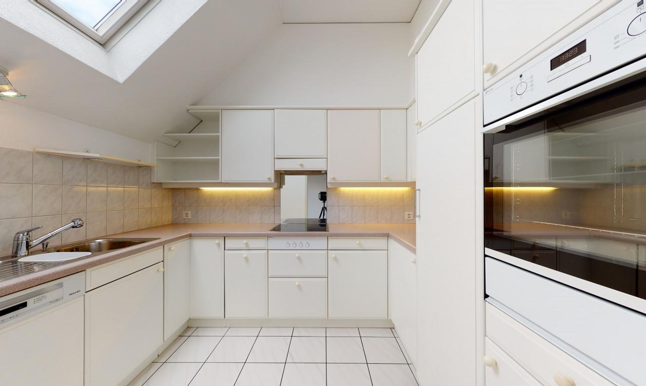 Kaufen Sie Wohnung in Thurgau Ermatingen
