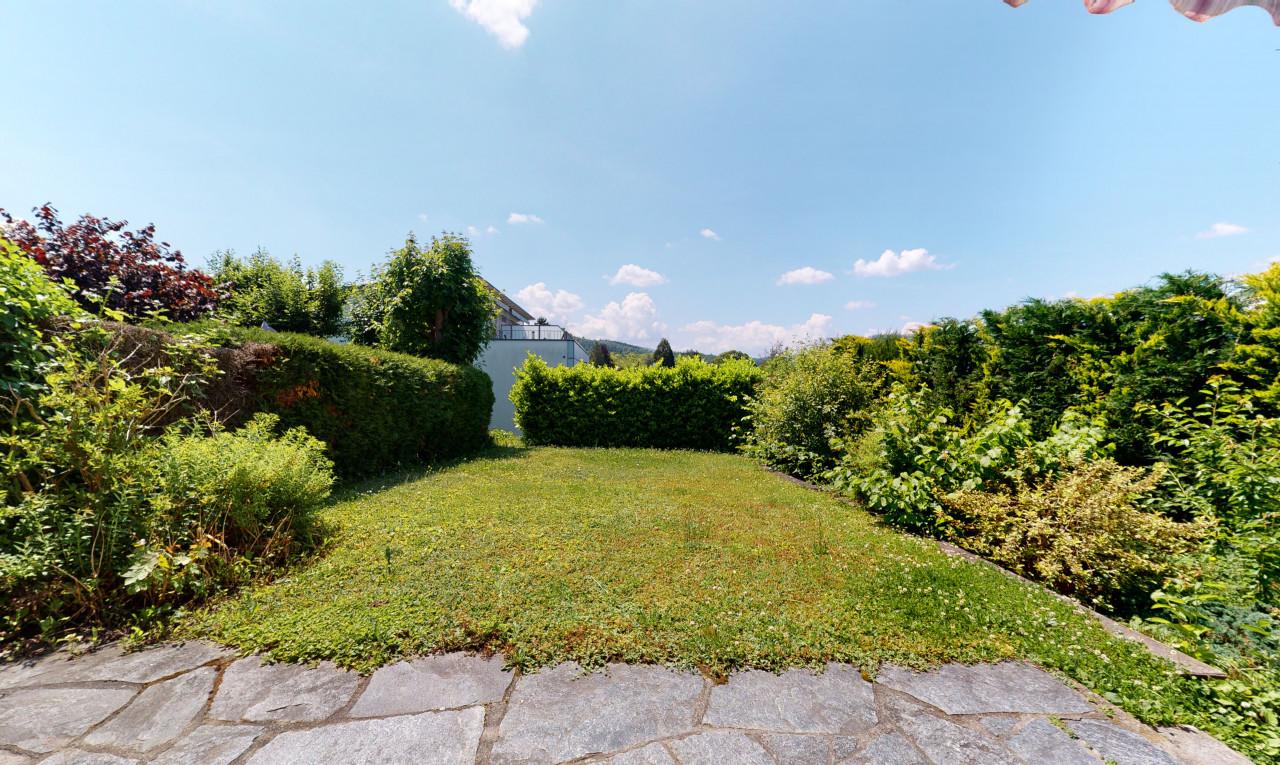 Haus zu verkaufen in Solothurn Dornach