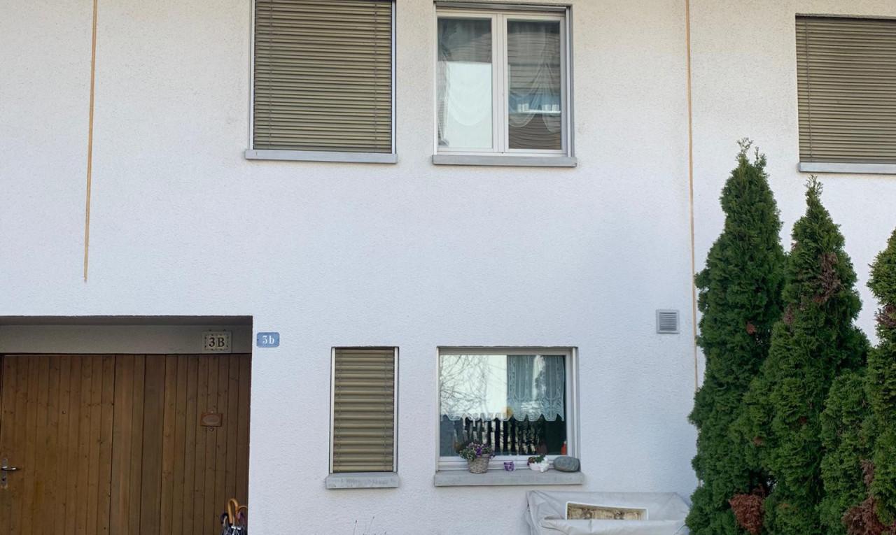 Kaufen Sie Haus in Zürich Buchs ZH
