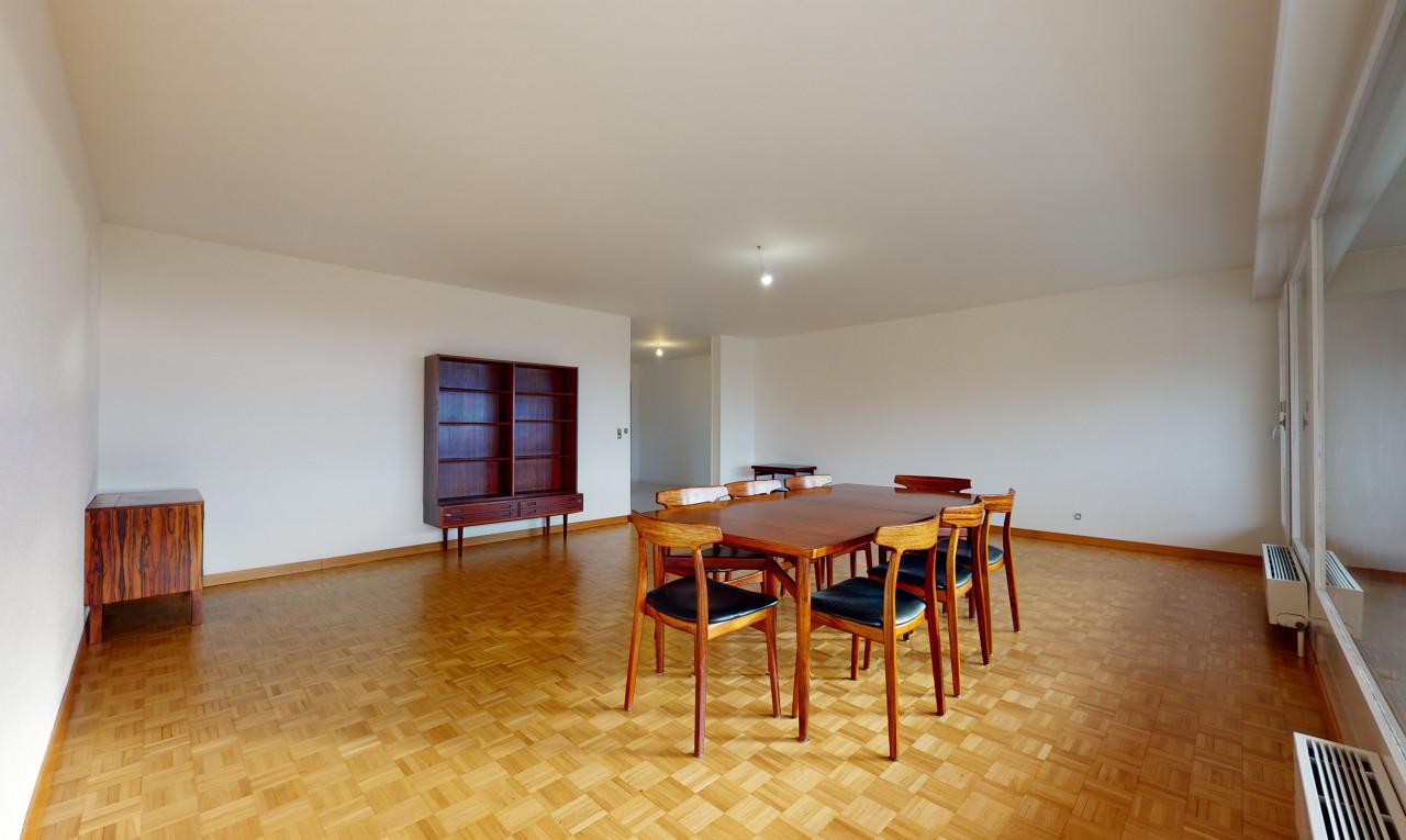 Achetez-le Appartement dans Vaud Morges
