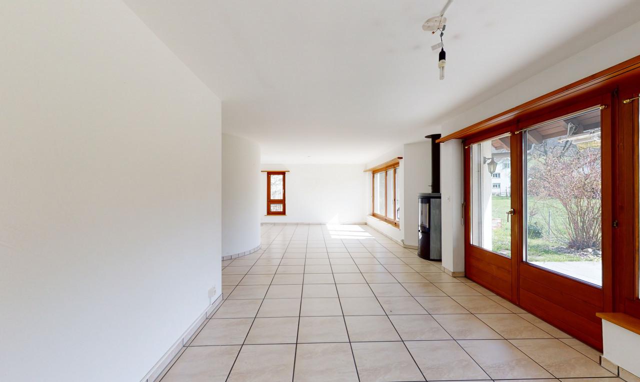 Kaufen Sie Haus in Basel-Landschaft Bubendorf