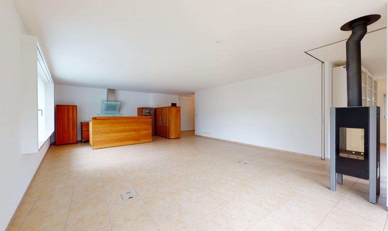 Kaufen Sie Wohnung in Basel-Landschaft Muttenz