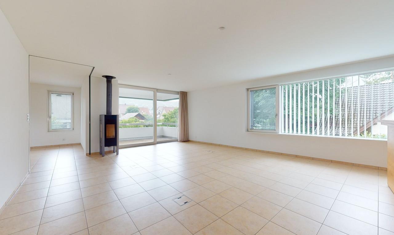 Wohnung zu verkaufen in Basel-Landschaft Muttenz