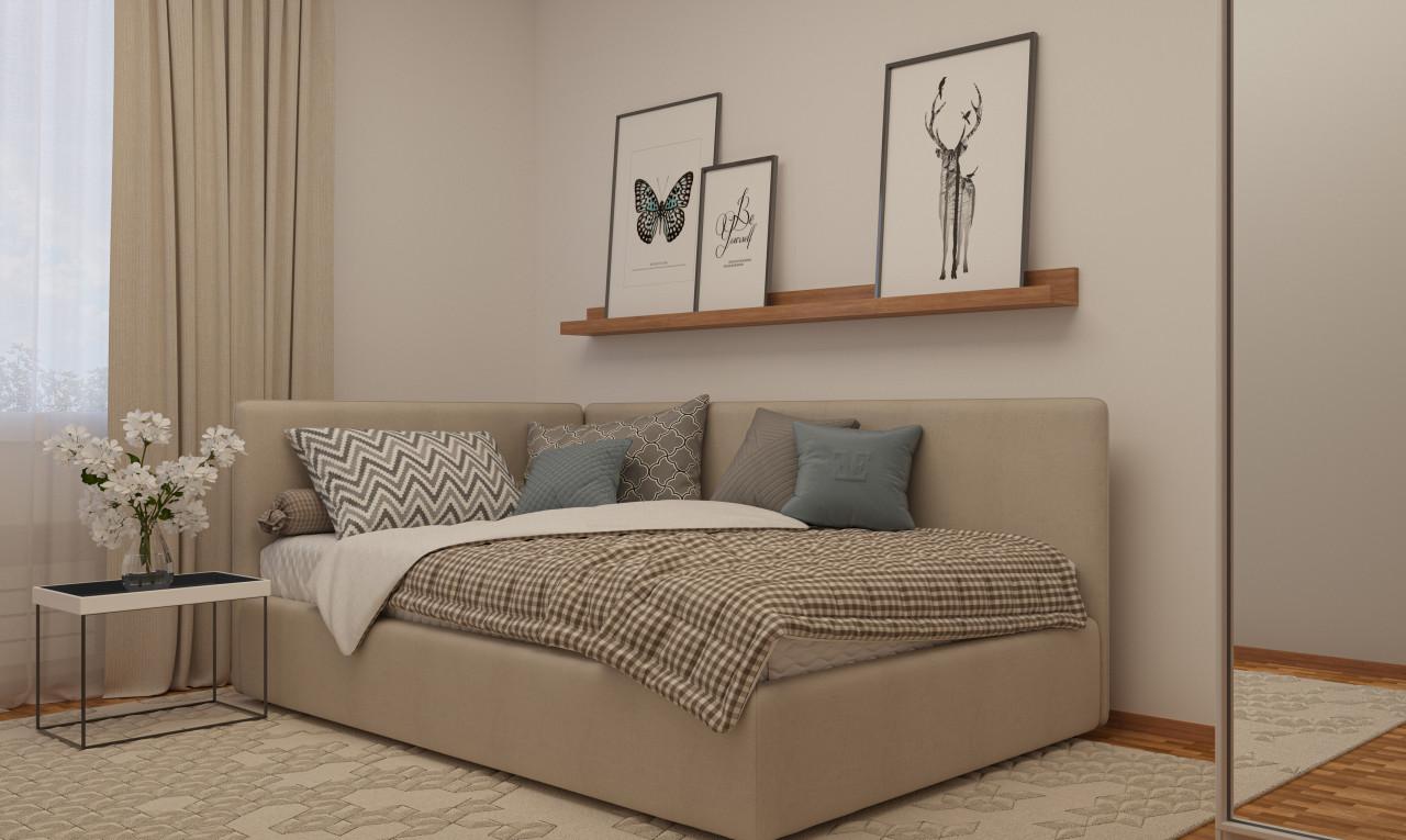 Buy it Apartment in Geneva Grand-Lancy