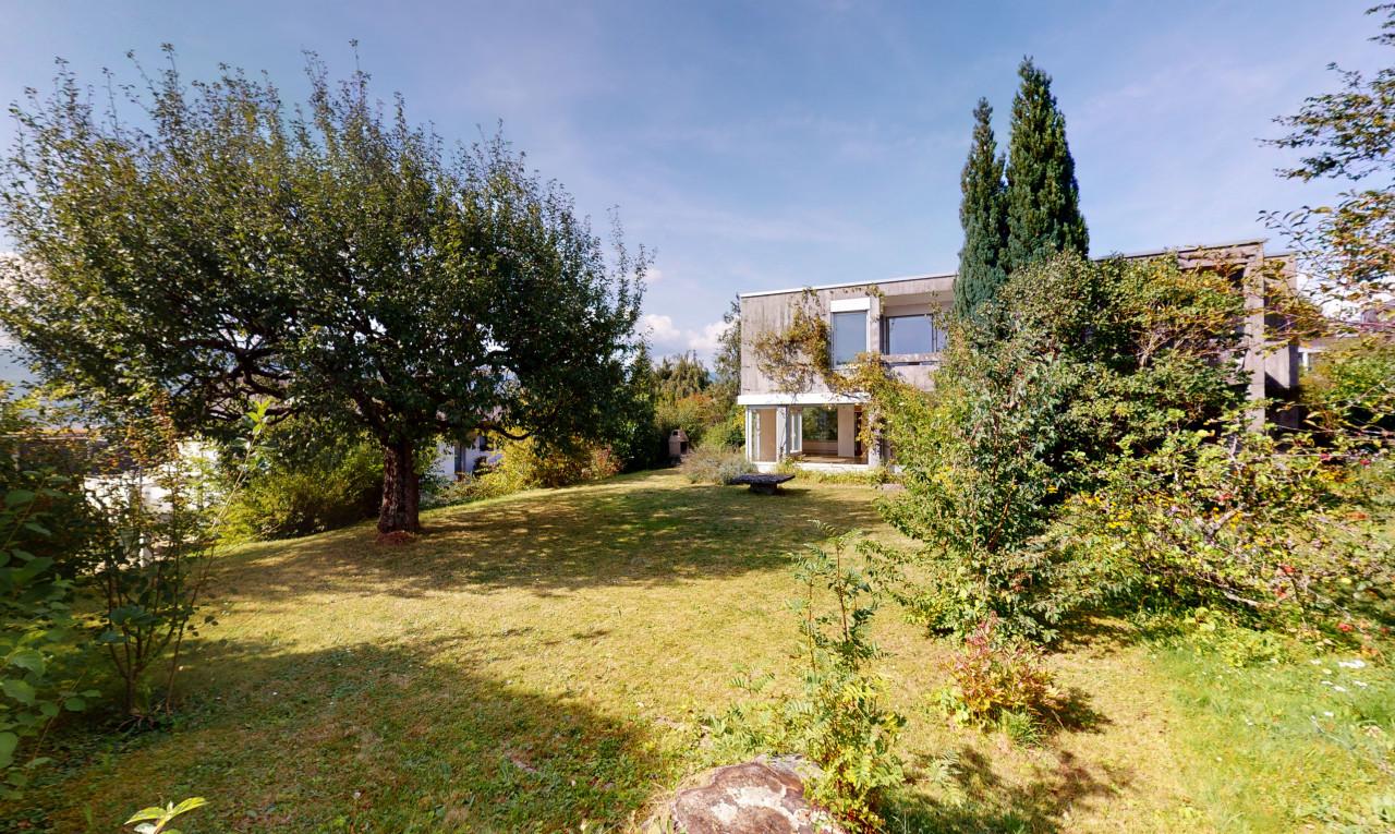 Haus zu verkaufen in Bern Bellmund