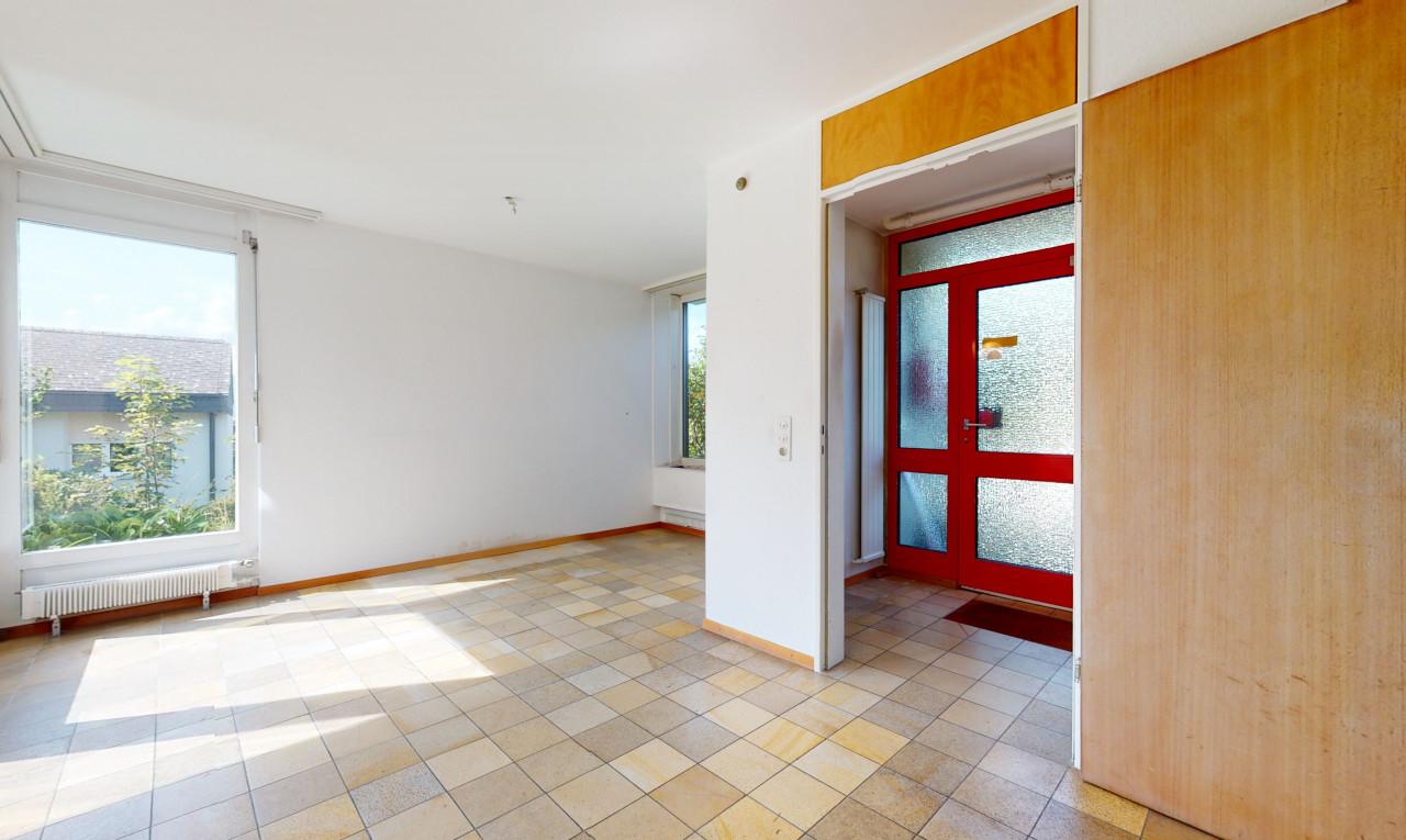 Kaufen Sie Haus in Bern Bellmund