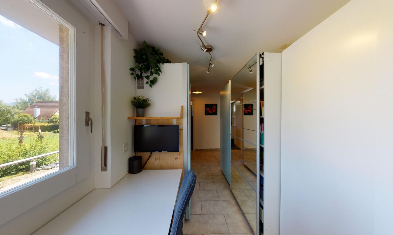 Kaufen Sie Haus in Basel-Landschaft Anwil