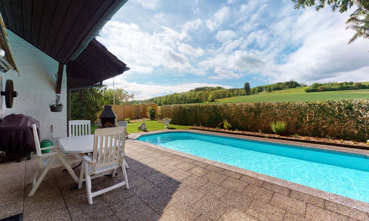 Kaufen Sie Haus in Thurgau Islikon