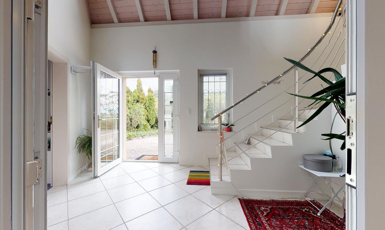 Achetez-le Maison dans Neuchâtel Bevaix
