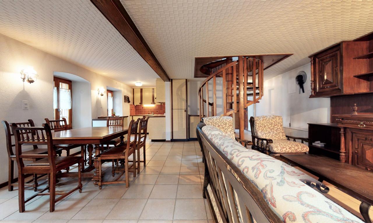 Kaufen Sie Haus in Wallis Vétroz