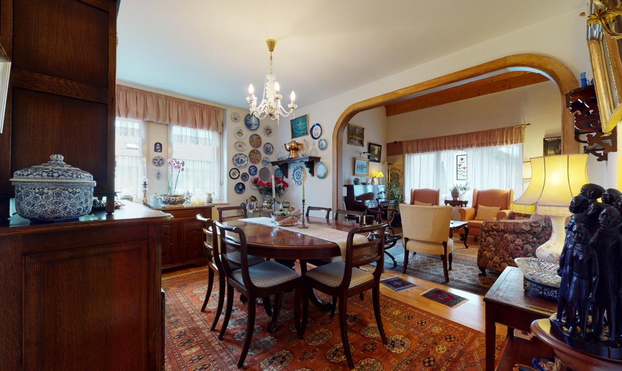 Buy it Apartment in Vaud Bursinel