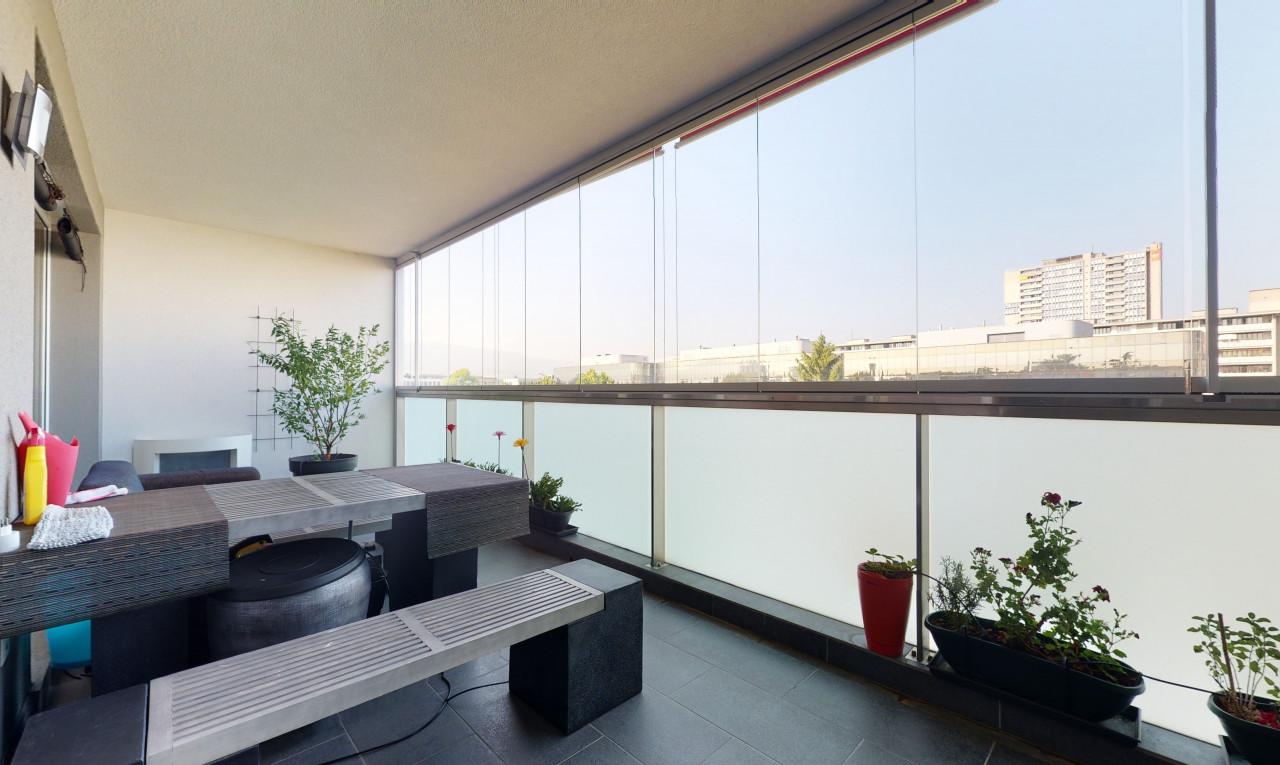 Buy it Apartment in Geneva Petit-Lancy