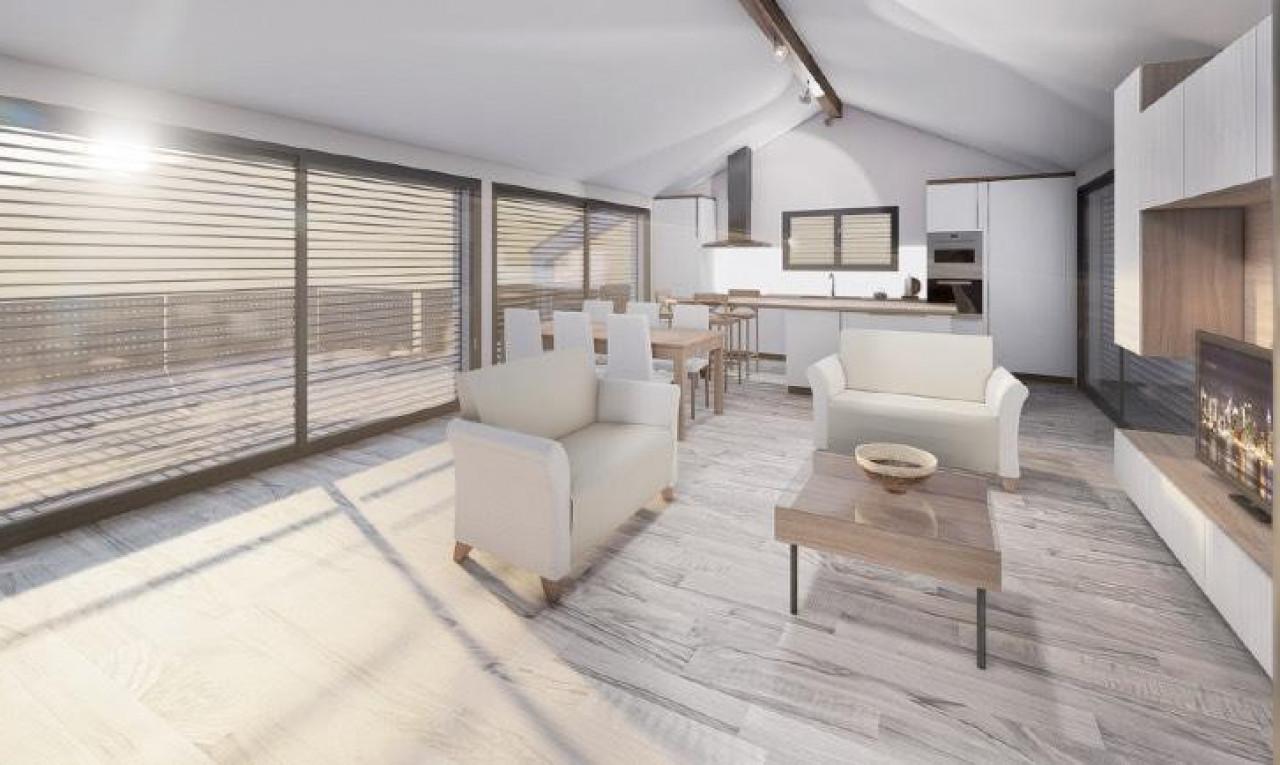 Kaufen Sie Wohnung in Jura Pruntrut