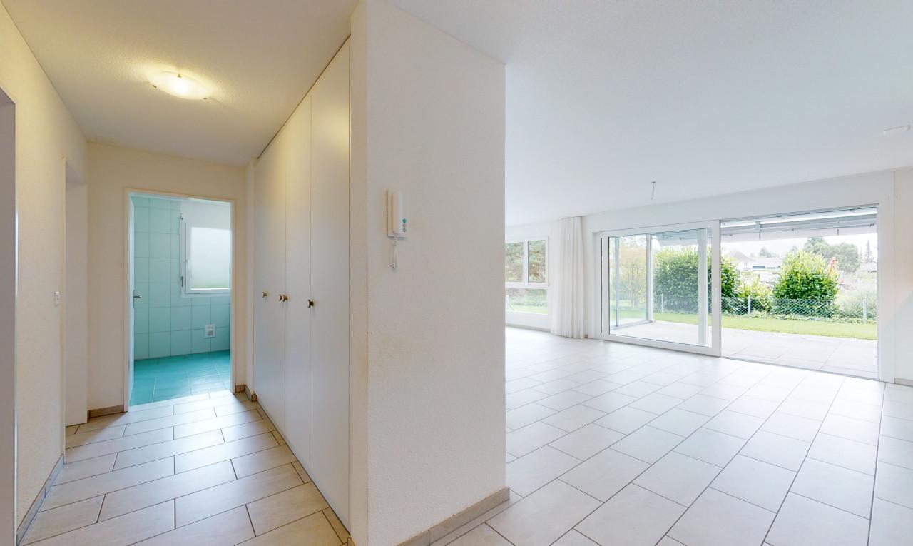 Wohnung zu verkaufen in Bern Worben