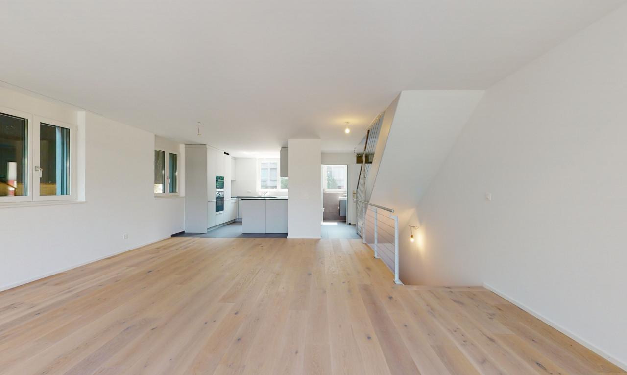 Haus zu verkaufen in Basel-Landschaft Bottmingen
