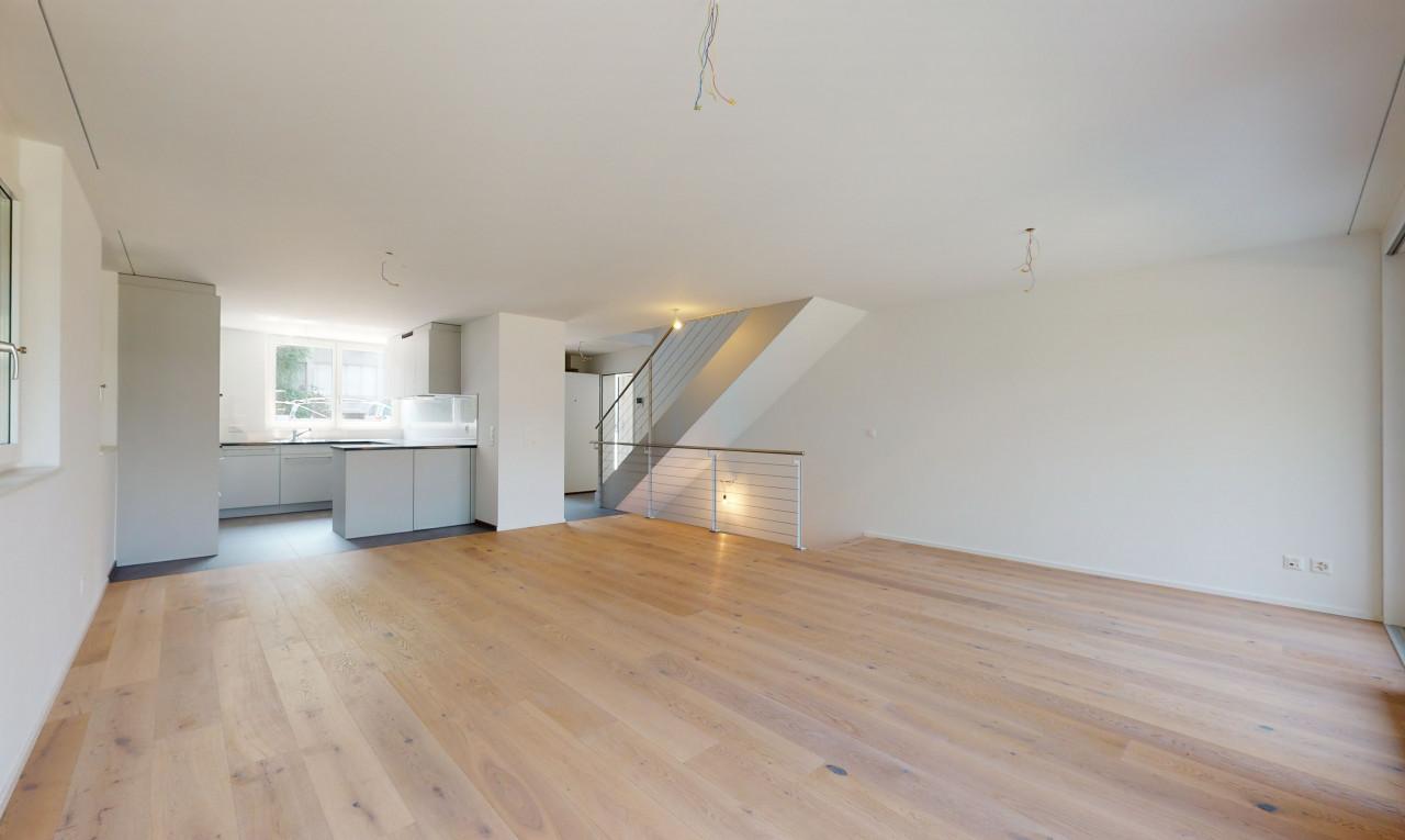 Kaufen Sie Haus in Basel-Landschaft Bottmingen