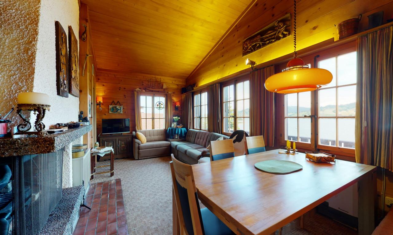 Kaufen Sie Haus in Schwyz Gross