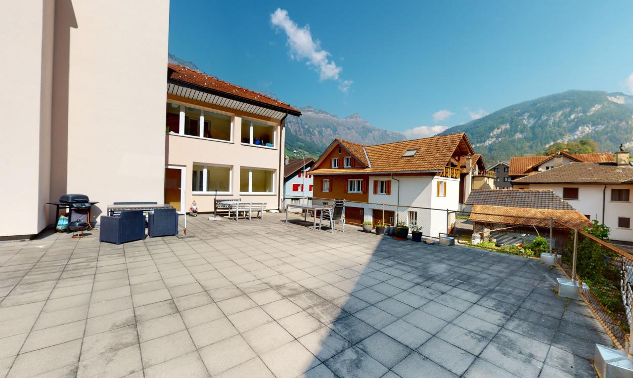 Kaufen Sie Renditeobjekt in Schwyz Muotathal
