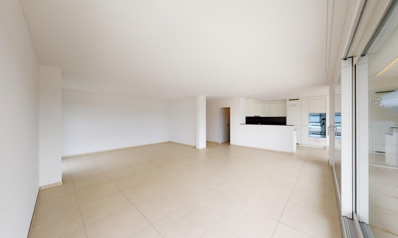 Wohnung zu verkaufen in Zürich Geroldswil