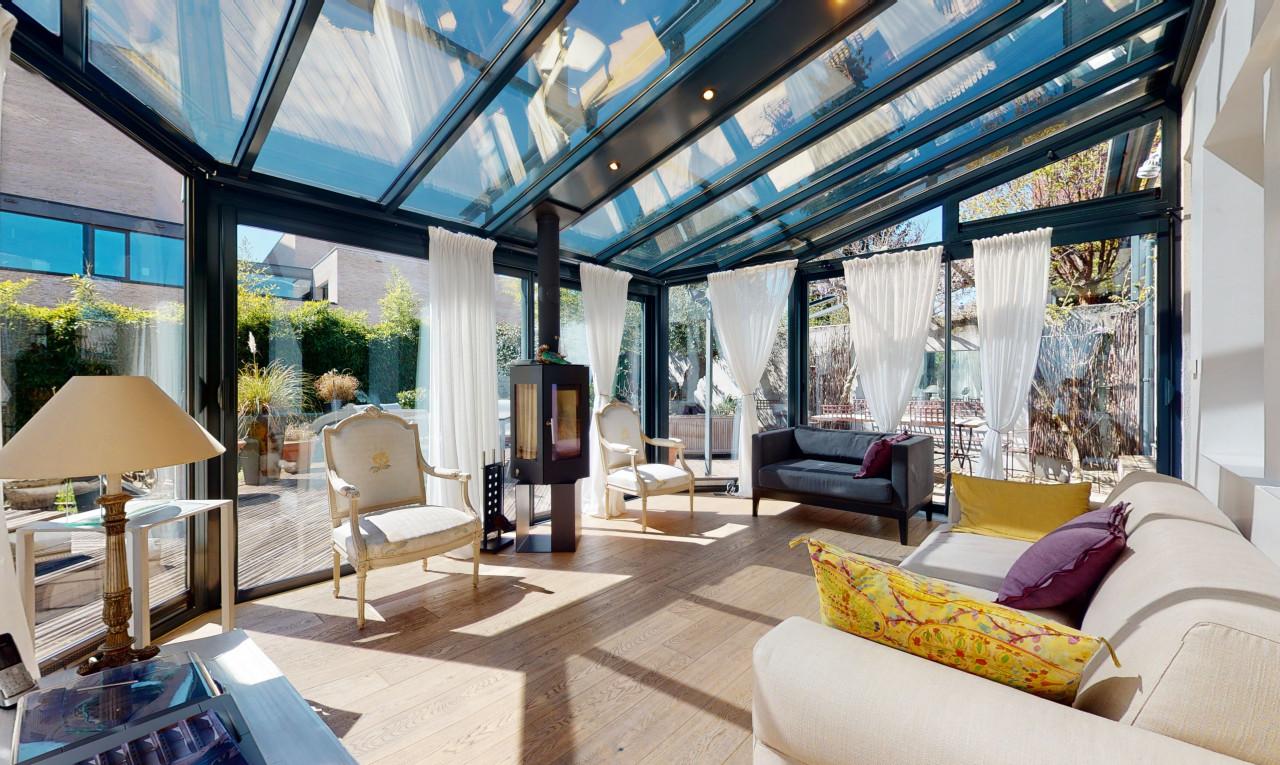 Buy it House in Geneva Carouge GE