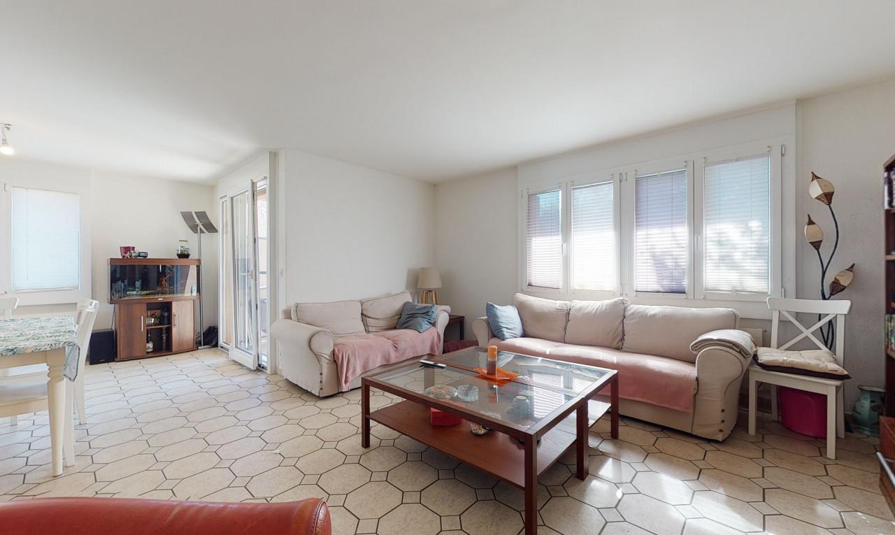 Buy it House in Vaud Peney-le-Jorat