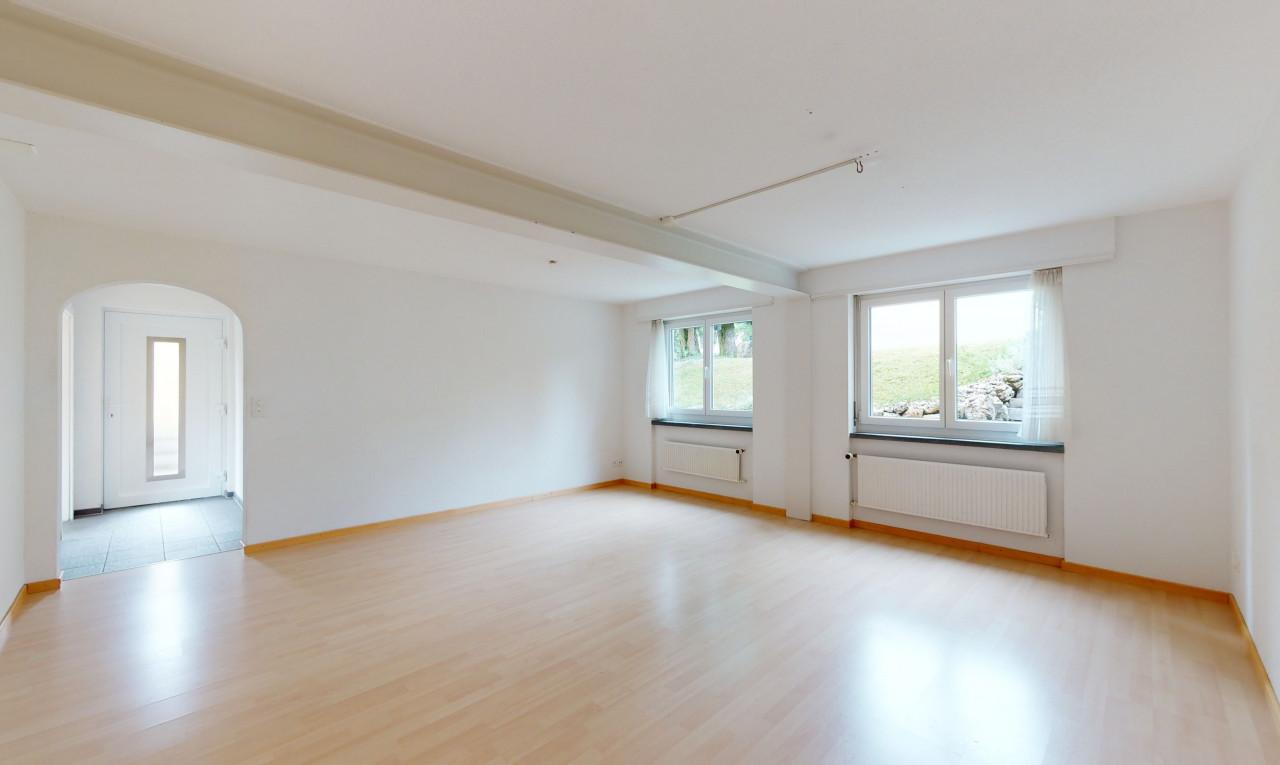 Haus zu verkaufen in Basel-Landschaft Bretzwil